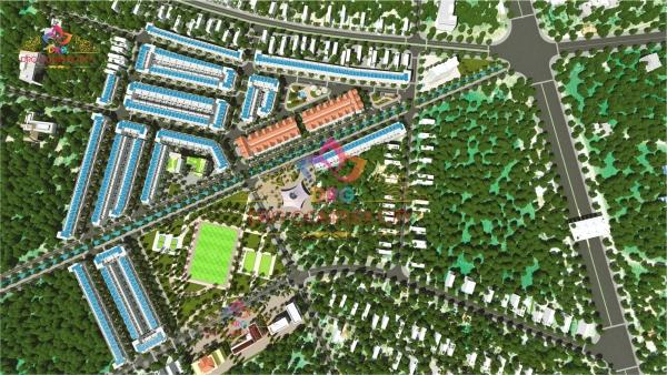pc tt drg complex city quang nam 1532787092