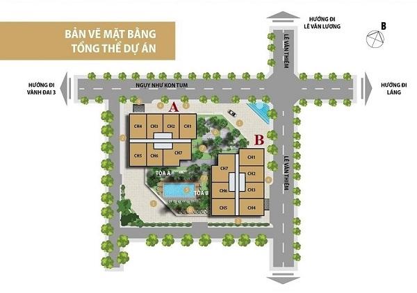 mat bang stellar garden 1562255360