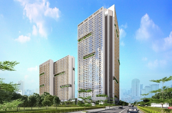 can ho anland lakeview ha noi 1577071222