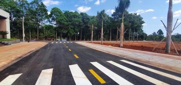 Khu dân cư Phú Mỹ Future City Bà Rịa – Vũng Tàu