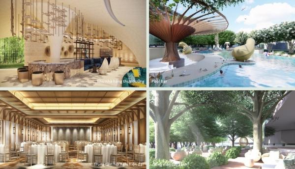 tien ich furama resort spa 1588785779