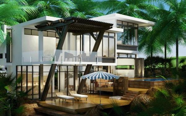 Mercure Sơn Trà Resort