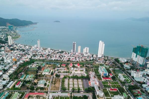 Pháp lý và giá bất động sản