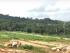 đất nền dự án Thung lũng xanh Phú Quốc 6x18 108m2 1ty 6