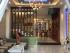 Cho thuê mặt tiền Triệu Việt Vương, 160m x 8 tầng, 1 hầm, 300tr/th