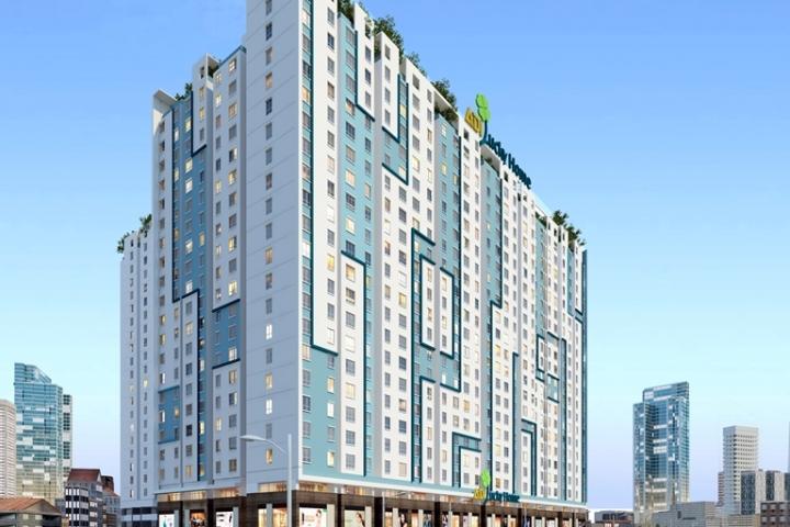 Adi Lucky Home Bình Tân - Nơi an cư lạc nghiệp dài lâu 2078308032
