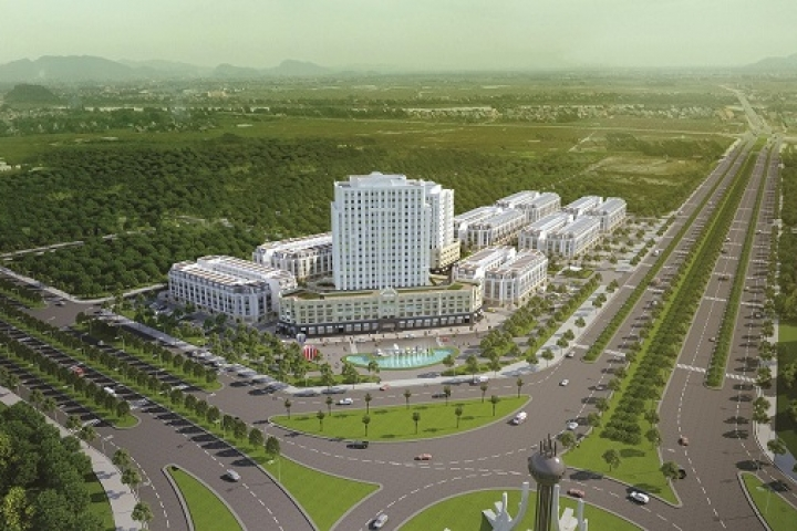Eurowindow Garden City Thanh Hóa - Thành phố trong lòng thành phố 274964708