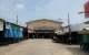 Bà Rịa – Vũng Tàu: Hơn 750 tỉ đồng xây mới chợ Vũng Tàu