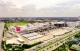 Dự án bệnh viện Quốc tế Hà Đông của BIM Group được bổ sung diện tích đất xen kẹt