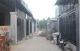 """Đồng Nai: Công trình xây dựng không phép """"mọc"""" như nấm sau mưa"""