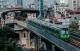 """""""Chốt hạ"""" cho đường sắt đô thị Cát Linh - Hà Đông?"""