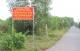 Đồng Nai: Chặn phân lô, bán nền đất nông nghiệp