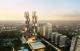 Dự án khách sạn cao nhất Việt Nam bất ngờ về tay chủ cũ
