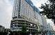 Hà Nội: Chung cư cao cấp Golden Palm chi chít vết nứt, chủ nhà nơm nớp lo
