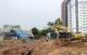 Quy định mới nhất về mức giá bồi thường khi Nhà nước thu hồi đất tại Hà Nội