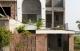 Mê mẩn với ngôi nhà thông thoáng và gần gũi tại Hà Tĩnh