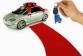Hai gói vay mua ô tô hấp dẫn của SHB