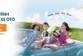 Ngân hàng LienVietPostBank triển khai chương trình cho vay mua xe ô tô