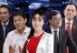 Việt Nam có thêm 2 nhân vật trong danh sách những tỉ phú giàu nhất hành tinh