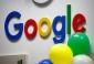 Vốn hóa công ty mẹ Google vượt 1.000 tỷ USD