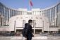 Covid-19: Kéo giảm tăng trưởng của Trung Quốc và ảnh hưởng tới Việt Nam