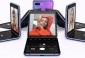 Hoài nghi về tương lai của smartphone gập