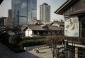Kinh tế Trung Quốc 'như châu Âu thời trung cổ'