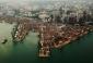 Dự báo mới nhất về kinh tế 2020 của Top 6 nước Đông Nam Á trước Covid-19