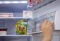 Những mẫu tủ lạnh giảm giá mạnh, bán chạy mùa dịch