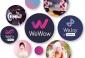 """""""Kỳ lân"""" WeFit tuyên bố phá sản và khách hàng mất trắng tiền"""