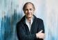 Tỉ phú Ray Dalio: 3 bước cho người mới bắt đầu với chứng khoán