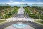 Sun Group đề nghị chia phần đất đối ứng dự án BT Quảng trường biển Sầm Sơn thành 8 dự án nhỏ