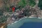 Bà Rịa - Vũng Tàu kiến nghị bổ sung sân bay Hồ Tràm vào quy hoạch