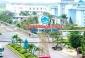 Phú Yên sơ tuyển nhà đầu tư thực hiện dự án khu đô thị mới Hòa Vinh