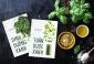 10 cuốn sách ngừa bệnh, tăng sức đề kháng mùa dịch Covid-19