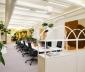 4 xu hướng thiết kế nội thất văn phòng 2020