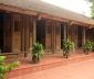 9 mẫu nhà gỗ đẹp với kiến trúc từ truyền thống đến hiện đại