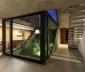 Ngôi nhà MeMo với khu vườn trên cao đa cấp độ