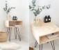 Thiết kế nội thất tối giản cho nhà hiện đại