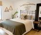 Xu hướng trang trí phòng ngủ nổi bật năm 2020