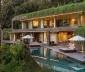 """Ngắm biệt thự """"ẩn thân chi thuật"""" tại Bali"""