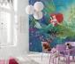 Thiết kế không gian vui chơi an toàn tại nhà cho bé trong mùa dịch