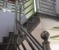 Mẫu lan can cầu thang đẹp được ưa chuộng nhất hiện nay