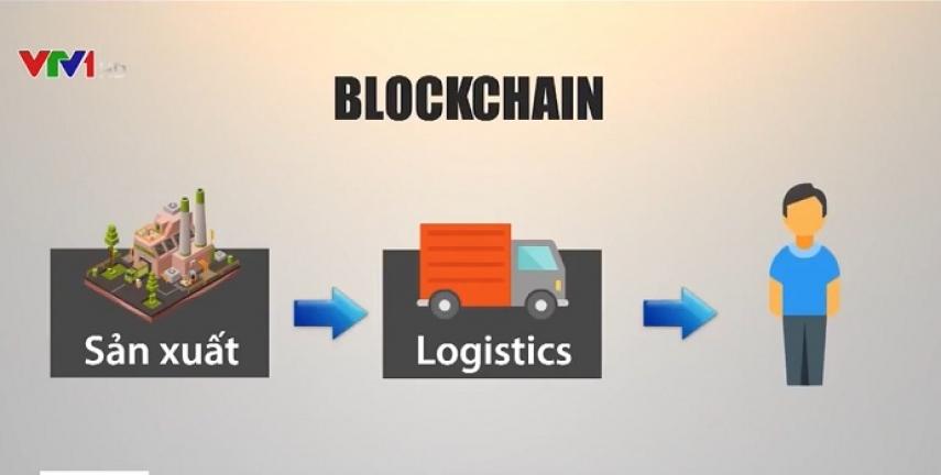Làm thế nào để phát triển công nghệ Blockchain tại Việt Nam?