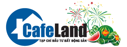 Logo Cafeland