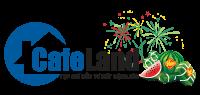 Tạp chí bất động sản Cafeland